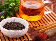 世界四大红茶是哪四种?祁门红茶居榜首
