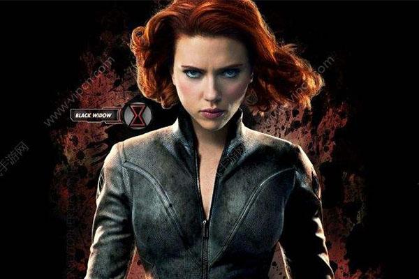 漫威电影上映时间表_2020年漫威电影上映时间表,黑寡妇即将上映_巴拉排行榜