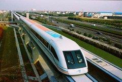世界上地铁最多的国家,中国43个城市有地铁