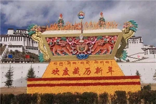 少数民族的春节风俗有哪些 少数民族怎么过春节