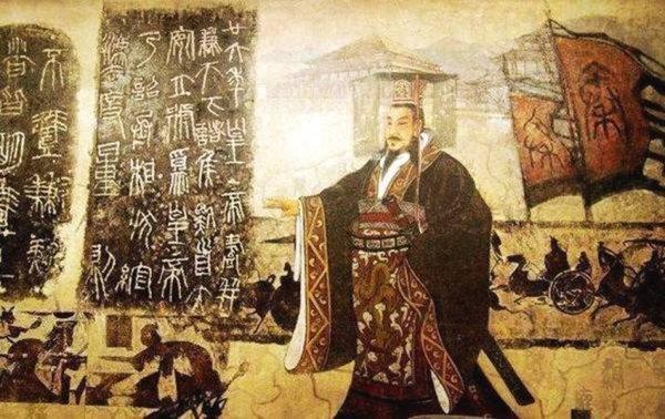 中国历史上的皇帝之最,乾隆皇帝寿命最长