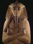 世界上最长寿的皇帝,古埃及法老拉美西斯二世