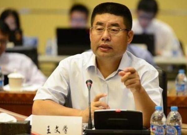 2019胡润中国富豪套现榜前十,第一名套现131亿元