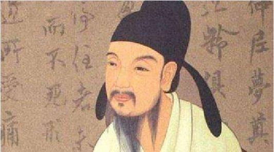 唐朝十大名相,个个能力非凡 狄仁杰榜上有名