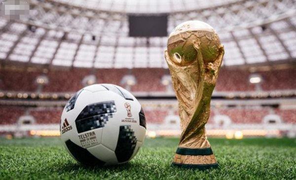 2019世界足球国家队排名,世界足球排名前十强