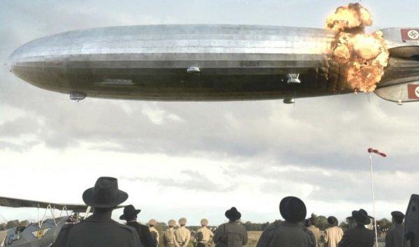 人类史上不该发生的十大惨案,泰坦尼克号上榜