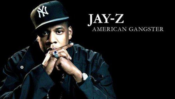 世界最有钱的rap歌手排名,Jay-Z排在第一名