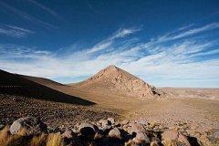 世界十大最干旱城市排名,埃及7座城市上榜