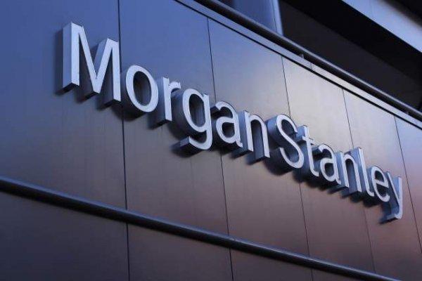 世界著名投行有哪些?盘点世界四大投资银行