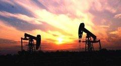全球十大产油国排名,世界十大石油生产国