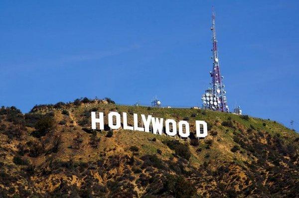 世界十大好莱坞经典动作电影