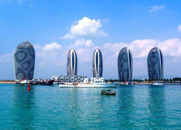 哪个城市适合过冬?中国十大避寒城市排行榜