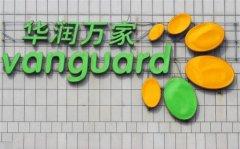 中国十大本土超市排行榜,华润万家稳居第一