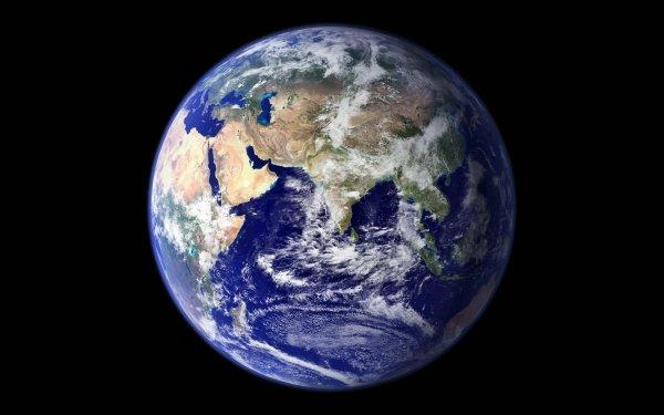 十大距离地球最近的恒星,太阳排第一