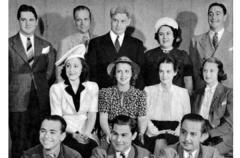 世界十大最长的电视剧,《指路明灯》播了72年