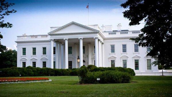 美国地标性建筑有哪些?美国十大地标建筑