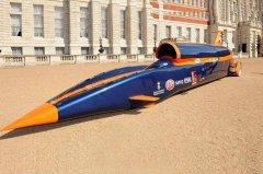 盘点世界十大汽车之最,最长的车达到30.5米