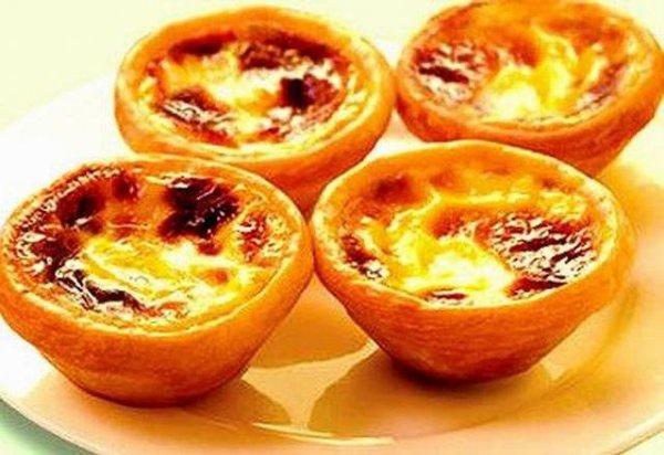 澳门有哪些特色美食?澳门十大特色美食推荐