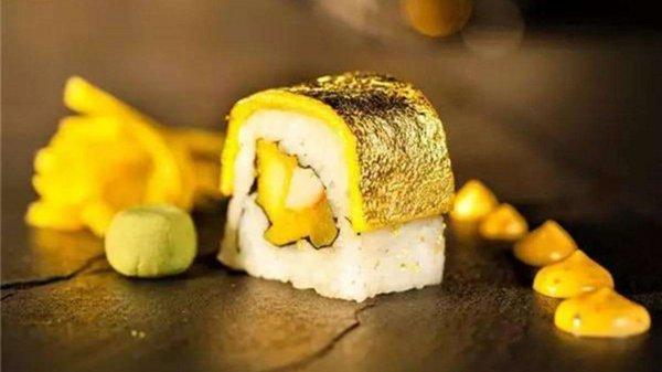 全球最稀少珍贵十大食材,吃过的都是土豪!