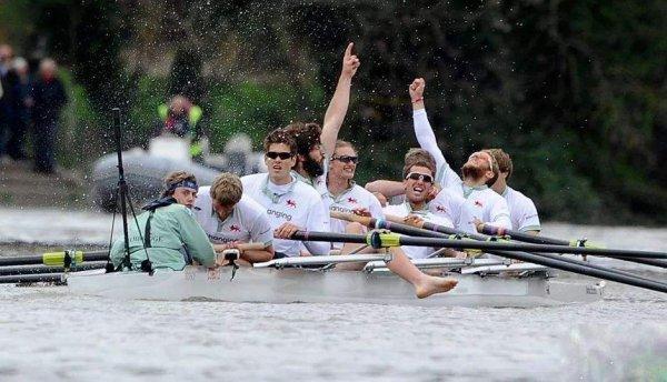 赛艇运动起源于哪个国家?1715年起源于英国