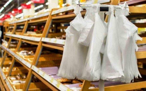 世界十大垃圾发明,塑料袋排在第一名