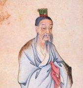 """中国古代最著名的十大""""外交家"""""""