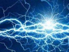 世界上最危险的闪电,球状闪电最危险