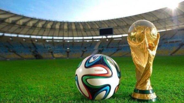 世界杯冠军次数最多国家,巴西获得5次冠军