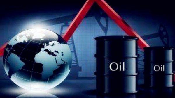 世界各国油价排名榜,中国排在第几名?