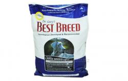 天然狗粮都有哪些品牌?十大进口天然狗粮排行