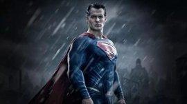 十大人气最旺的超级英雄,超人排在第一
