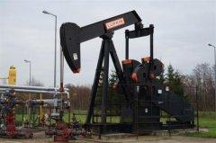 石油储量排名前十的国家,第一名是委内瑞拉