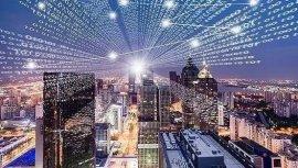 福布斯2020美国金融科技50强名单