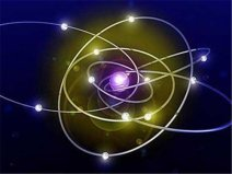 世界上最难的十大学科,量子物理最难学