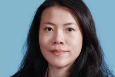 2020中国最有钱的十大女人榜单,杨惠妍排第一
