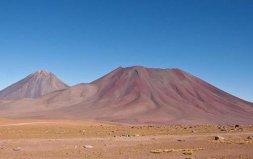 世界上最神奇的沙漠,阿塔卡马沙漠一夜成花海