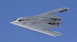 世界十大轰炸机排行榜,中国轰-6榜上有名