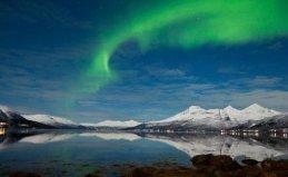 世界上岛屿最多的十个国家,芬兰第一挪威第二