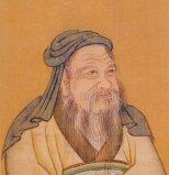 中国古代十大贤臣,商鞅开启商鞅变法