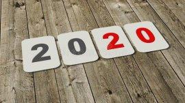 2020年31省份一季度GDP出炉,仅西藏保持正增长
