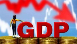2020年全国城市和地区第一季度GDP排名