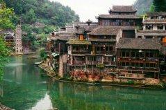 中国十大艾滋病城市,北京排在第十位