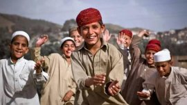 巴基斯坦10大死亡原因排名,心脏病排第一名