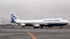 全球十大最贵私人飞机,第一名价值6.17亿美元