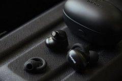 十大运动蓝牙耳机品牌排行榜,你喜欢哪款?