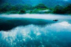 中国古琴十大名曲,你听过几首呢?