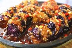 中国最会吃的十个省份,广东最懂得吃