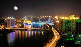 2019中国各省人均gdp排名,北京第一上海第二