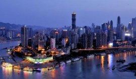 中国4A和5A景区最多的城市排名,你的家乡有几个