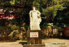 中国古代十大神探排名 法医鼻祖宋慈上榜